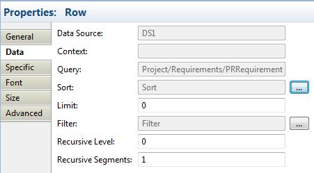 properties_view_data