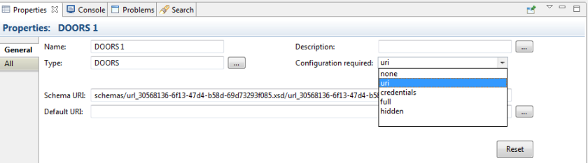 configuration_required