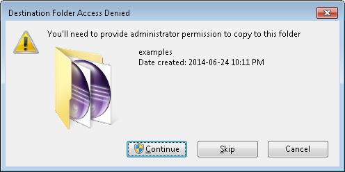 uacdatavirtualization_copy