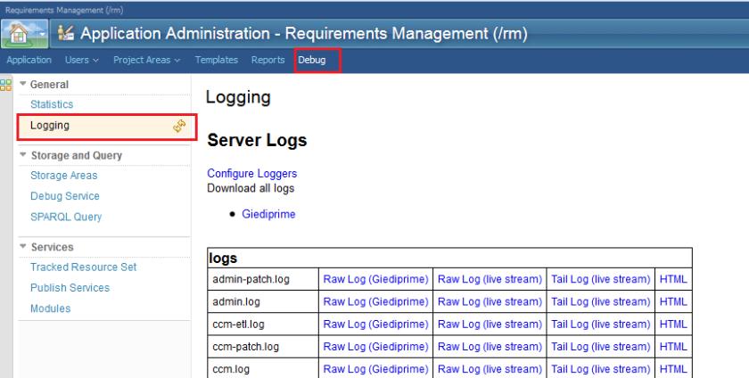 dng_logging
