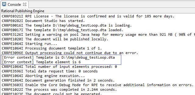 serviceability_errors