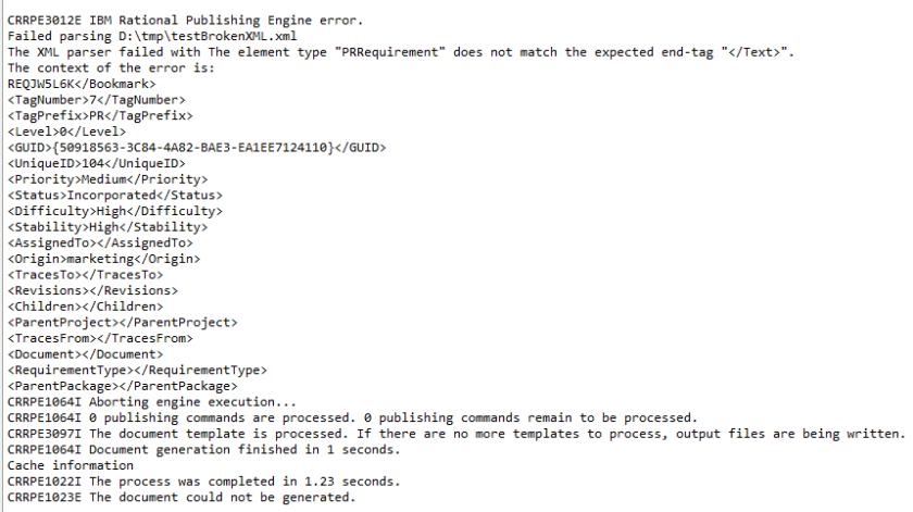 serviceability_inputerrors