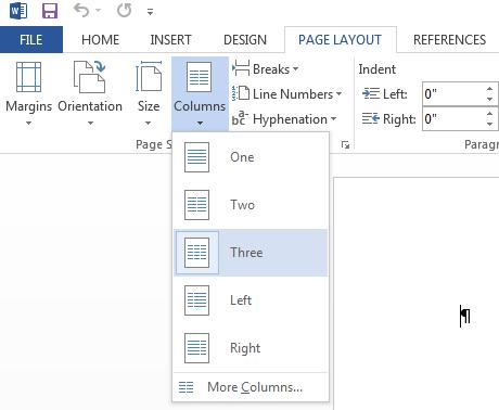 multipage_stylesheet