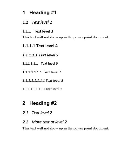 input_document