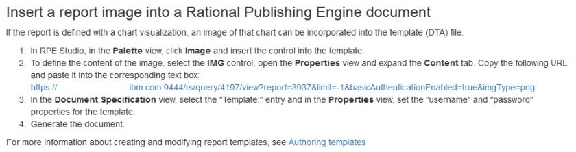 JRS_Chart_ExportDetails
