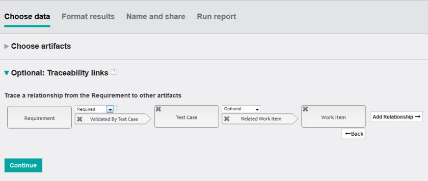 JRS_Selecting_Data