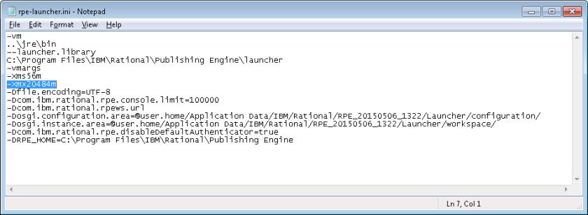 rpe_20_launcher_ini