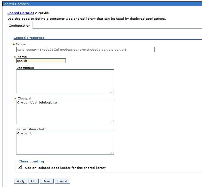 rpe_license_websphere