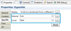 links_hyperlink