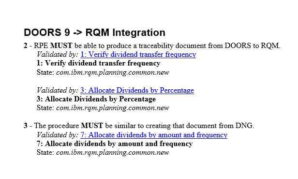 doors2rqm_output
