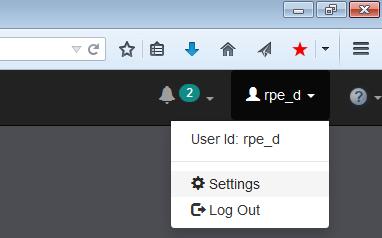 rpe_mail_user_1