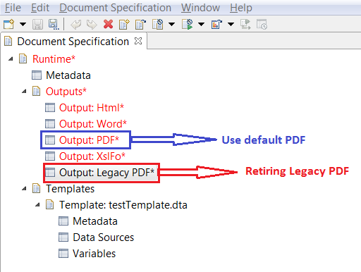 retire-legacy-pdf