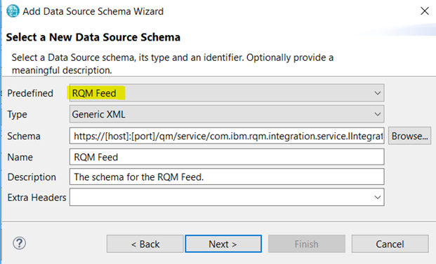 rqm-feed-schema